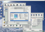 AmigaOS 4.0 for Classic Amigas available now