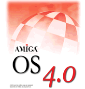 AmigaOS 4.0 SDK available for download