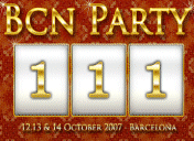 Bcnparty