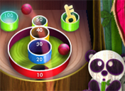 Carnival Games Live: iPhone game now available