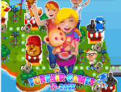 Mobile Game: Fun Fair Games 12 Pack