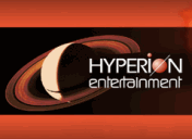 I Hyperion Entertainment Q&A Chat: Download the log