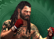 MMA Pro Fighter: Facebook Social game now available