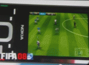 Nokia strikes back with N-gage games service