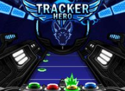 Tracker Hero, Guitar Hero for Amiga computers